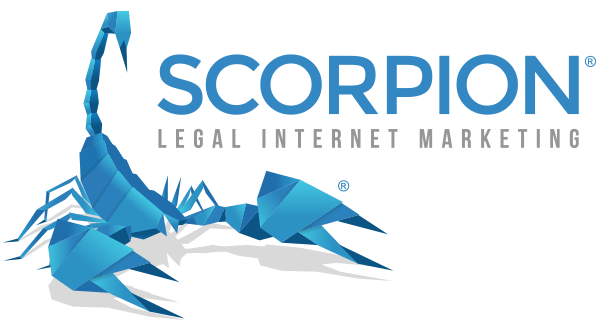 Scorpion - Internet Marketing Experts